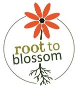 root to blossom gmbh -  Handel, Vertrieb und Beratung landwirtschaftlicher und gartenbaulicher Produkte