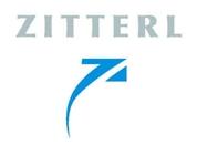 Mag. Ing. Michael Hans Viktor Zitterl - Unternehmensberatung Zitterl