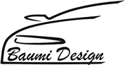 Gerold Baumgartner -  Baumi Design