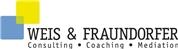 Ruth Franziska Fraundorfer - WEIS & FRAUNDORFER