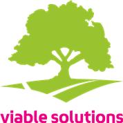 viable solutions Vertriebs- und Dienstleistungsgesellschaft mbH - viable solutions Büro