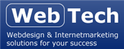 Michael Alexander Wedl - WebTech - Webdesign & Internetmarketing