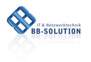 Bernd Brunner - BB-Solution IT & Netzwerktechnik
