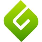 Christian Graßl - Grassl IT & Card Solutions