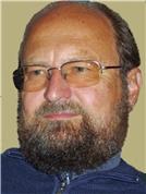 Hans Laschitz - Fremdenführer