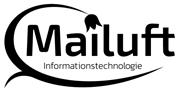 Mailuft Informationstechnologie e.U. - Mailuft