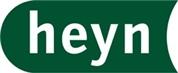 Johannes Heyn, Buchhandlung und erste Kärntnerische Konzertunternehmung Ges.m.b.H. & Co KG - Johannes Heyn,Buchhandlung u.Erste Kärntnerische Konzertunternehmung Ges.m.b.H.&co KG.
