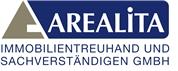 Arealita Immobilientreuhand und Sachverständigen GmbH - Arealita Immobilientreuhand und Sachverständigen GmbH