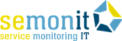Semonit GmbH -  Service Monitoring IT