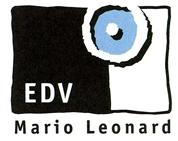 Mario Othmar Leonard - EDV-LEONARD