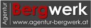Mag. Uwe Grinzinger -  Bergwerk - Agentur für Bild, Text & Naturvermittlung