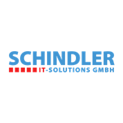 Schindler IT-Solutions GmbH - IT