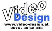 Christian Kleber - Video - Design - Aufnahmen für jeden Anlaß! - EDV - Technik - Dienstleistungen und Verkauf
