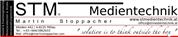 Martin Stoppacher - STM Medientechnik