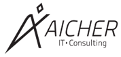 Aicher IT-Consulting GmbH