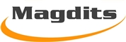 Mag. (FH) Günter Magdits GmbH