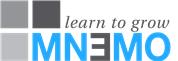 Mnemo Academy e.U. - Unternehmensberatung