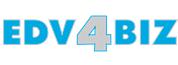 WASD-IT.com e.U.