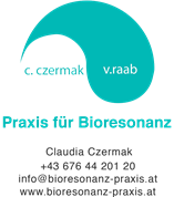 Claudia Czermak -  Praxis für Bioresonanz