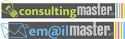 Dipl.-Ing. Bernhard Redl - Email-Marketing, Datenschutz/DSGVO, Innovation/Förderung