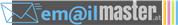 Dipl.-Ing. Bernhard Redl - emailmaster.at