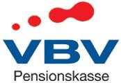 VBV-Pensionskasse Aktiengesellschaft
