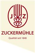 Josef Zucker & Co KG, Kunstmühle - Zuckermühle