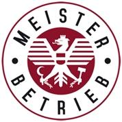 Isa Erzi - ISA-Stuckateur & Trockenbaumeister
