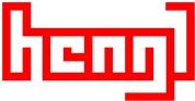 Hengl Mineral GmbH