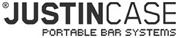 JUSTINCASE Trading GmbH - JUSTINCASE - mobile Barsysteme