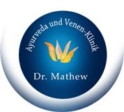 Mary Kutty Mathew - Ayurveda und Venenklinik
