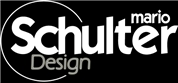 Mario Schulter, M.A. - Schulter-Design