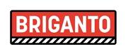Briganto GmbH