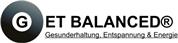 Dipl.-Ing. Alessandra Hanzal - Get Balanced - Gesunderhaltung, Entspannung & mehr Energie