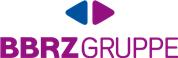 VEREIN ZUR FÖRDERUNG DER BBRZ GRUPPE (BBRZ GRUPPE) - BBRZ GRUPPE