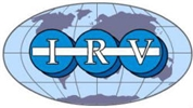 IRV-Datenverarbeitung GmbH - IRV