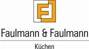 Faulmann & Faulmann GmbH. - Faulmann & Faulmann Küchen
