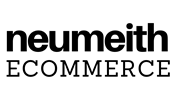 Mag. Thomas Josef Neumeister - Online Marketing Agentur Graz - SEO SEA Webshops & Websites