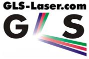 Alexander Brandner - GLS-Laser.com ... the special lightshowcompany ... lasershow