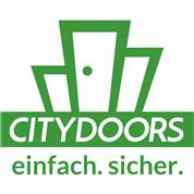 Citydoors GmbH -  Sicherheitstüren zum Fixpreis