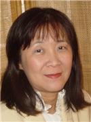 Yin-Jsua Shu