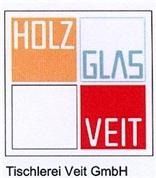 Tischlerei Veit GmbH
