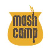 BS-GK OG - MashCamp