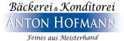 Anton Hofmann - Bäckerei & Konditorei