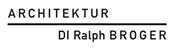 DI Ralph Broger GmbH