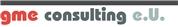 gme consulting e.U. - gme consulting  - geschäftsmöglichkeiten erkennen