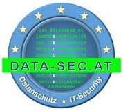 Klaus Werner Buchegger -  DATA-SEC.AT