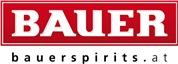 FRANZ BAUER IMMO GmbH