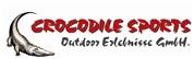 CROCODILE SPORTS Outdoor Erlebnisse GmbH - Crocodile Sports Outdoor Erlebnisse GmbH - Rafting - Canyoning - Tandem Paragleiten