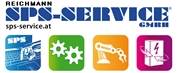 Reichmann SPS - Service GmbH